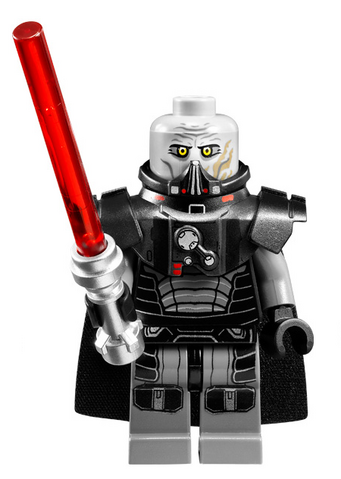 File:Darth Malgus.png