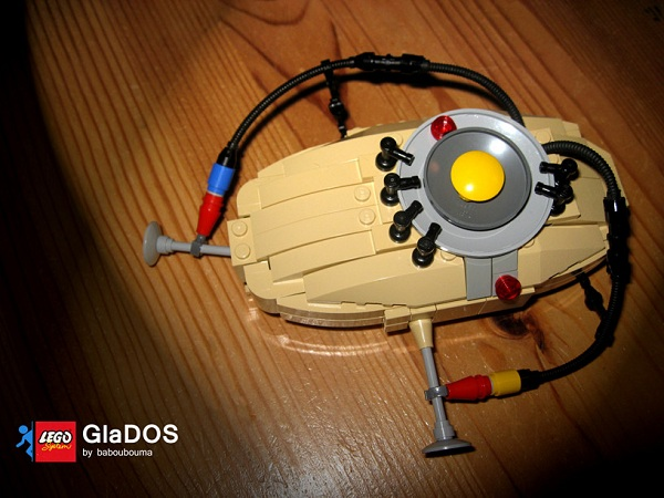 File:GlaDOS-In-LEGO-Potato.jpg