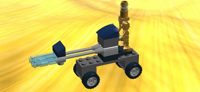 File:LDD Droid ATV 1.png