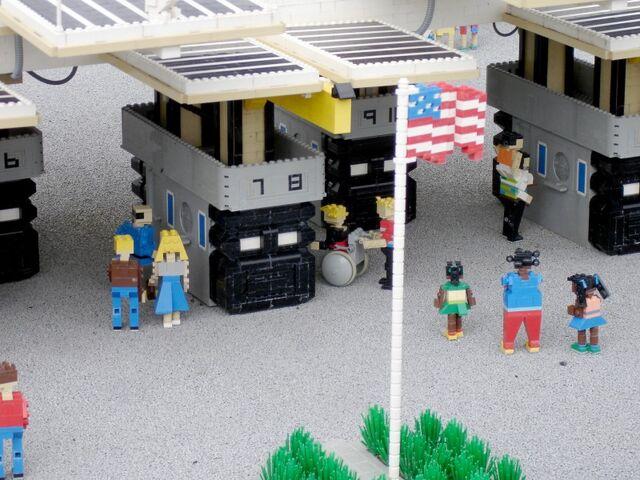 File:Lego Stars and Stripes.jpg