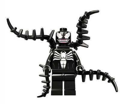 VenomFig2
