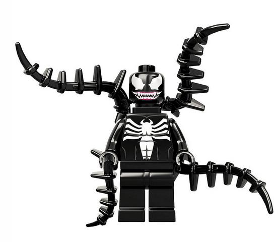 File:VenomFig2.png