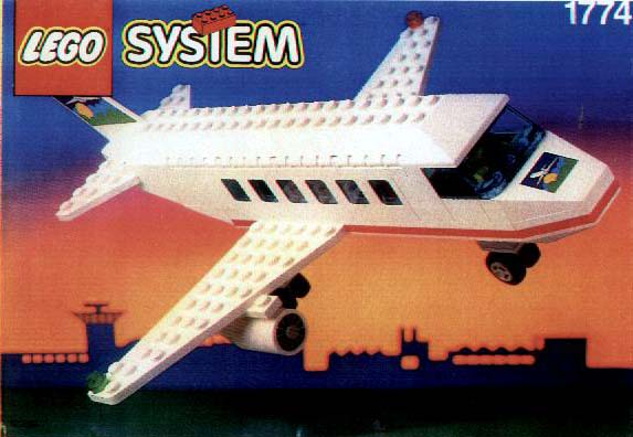 File:1774 Aircraft.jpg