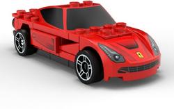 40191-1 Ferrari F12 Berlinetta