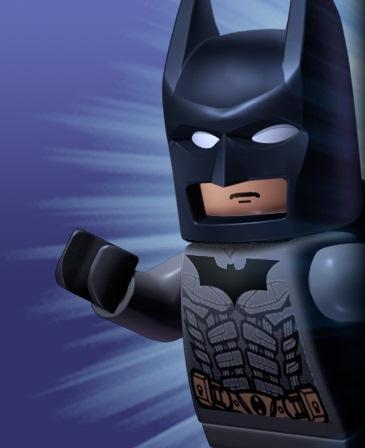 File:Batman CGI.jpg