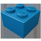 File:BrickBlue1.png