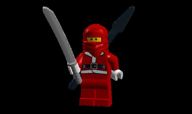 File:Christmas Ninja.png