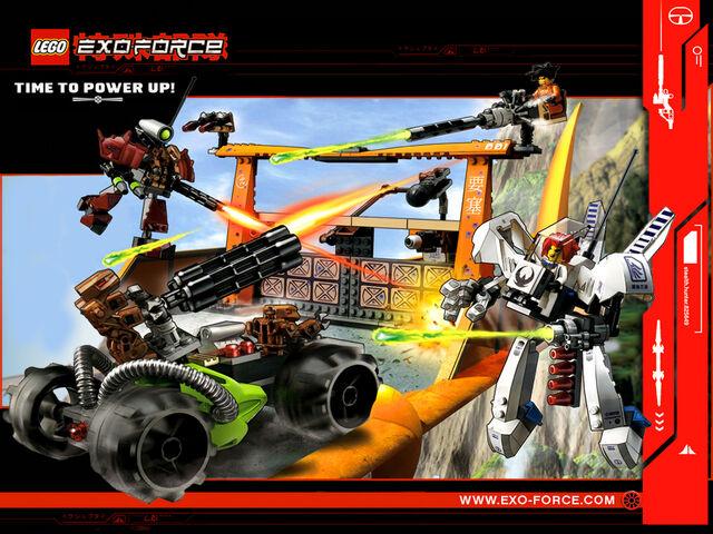 File:Exoforce 10.jpg