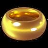 Icon ring theonering nxg