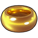 File:Icon ring theonering nxg.png