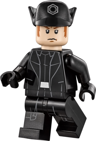 File:Lego General Hux.png