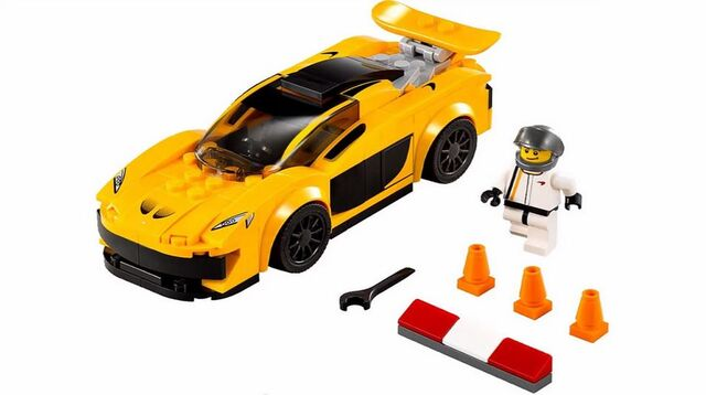 File:Lego Speed Champions Mclaren P1.jpg