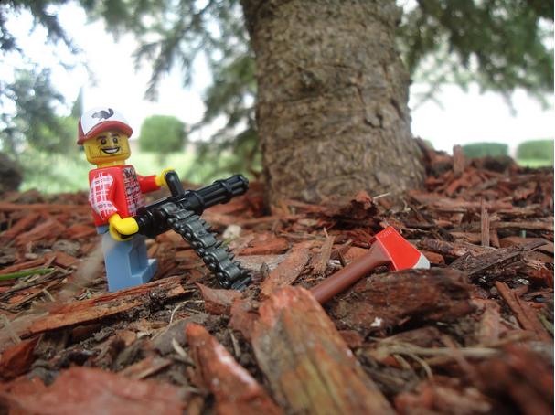 File:Lumberjack minigun.png