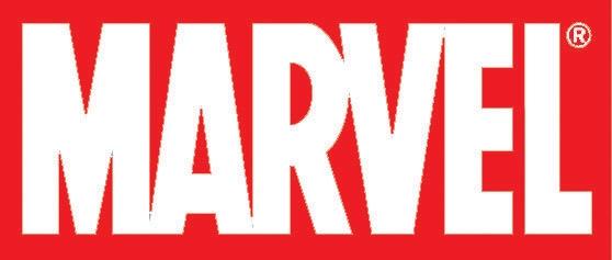 File:Marvel-comic-logo.jpg
