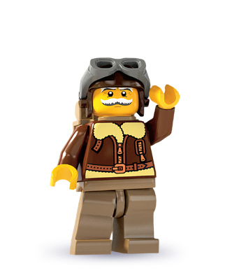 File:Pilot (Collectable Minifigure).jpg