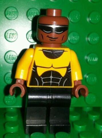 File:Power Man correct legs.jpg
