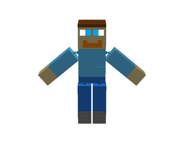 File:Steve Ultrabuild.png