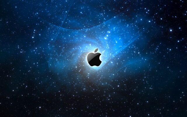 File:Ws-space-apple-logo.jpg