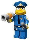 71005 1to1 chief-wiggum