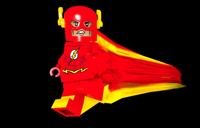 File:Flash Render.png