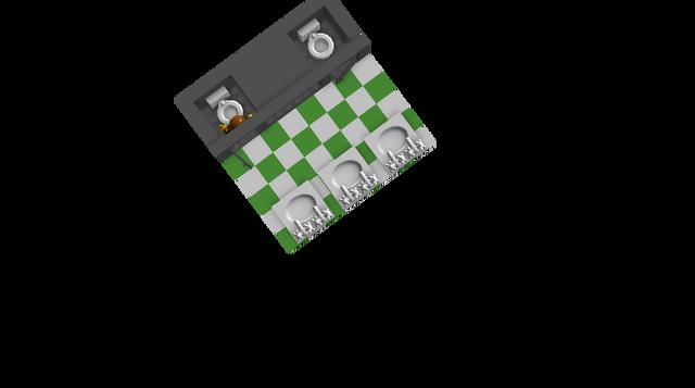File:LDDScreenShot358.png