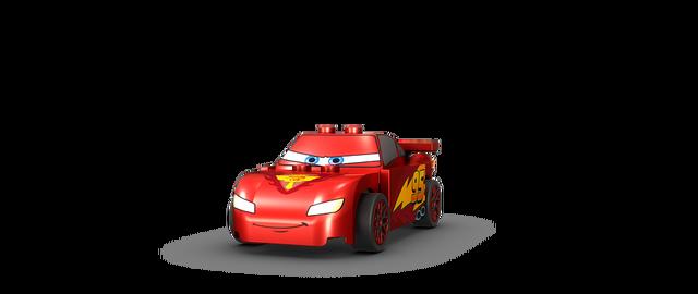 File:LEGOMcQueen2.png