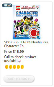 File:LEGO Minifigures Book.PNG