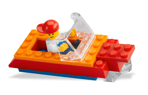 File:MyFirstBoat.png