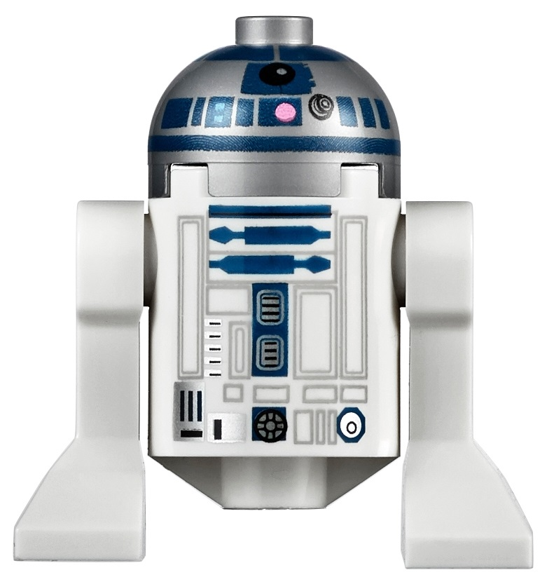 Archivo:R2 D2 Episode III.png