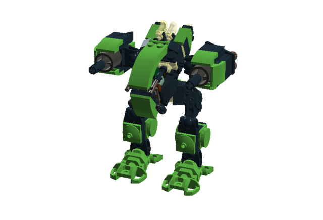File:The frog mech 2.0.png