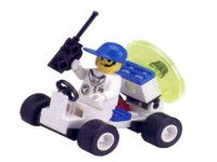 File:1180-Space Port Moon Buggy.jpg