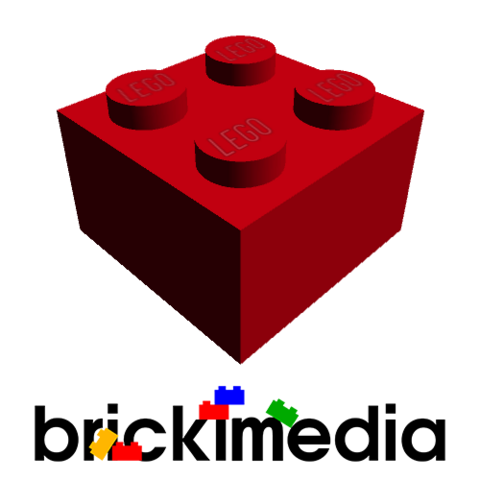 File:Brickimedia brick 500.png