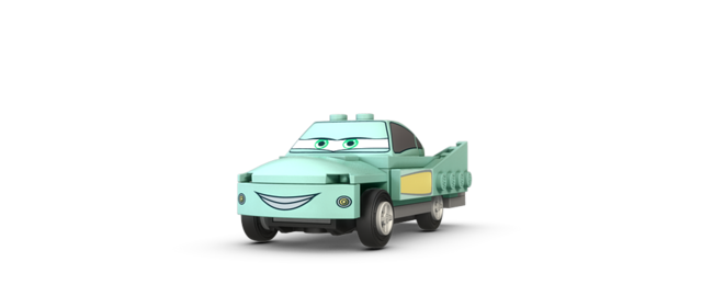 File:Flo-01.png