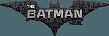 File:Logo-thelegobatmanmovie.png