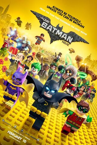 File:The LEGO Batman Movie Final Poster.jpg