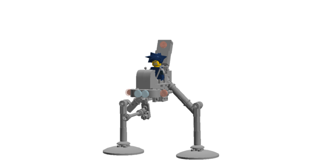 File:The Twin Mech.png
