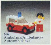 File:606 Ambulance.jpg