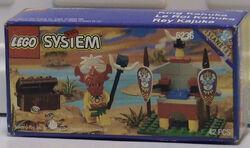 6236 Box