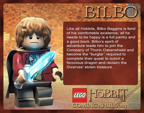File:Bilbo profile.jpg