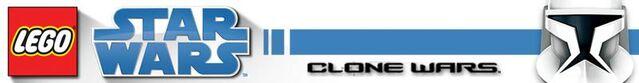 File:CW logo 2.JPG