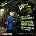 Thumbnail for version as of 23:18, November 4, 2014