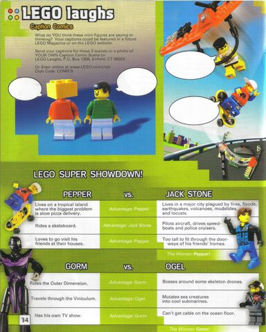 File:LEGOMagazineMayJune2002-34.jpg