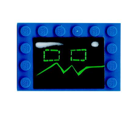 File:LEGO SpongeBob SquarePants - Karen the Computer.jpg