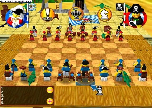 File:Lego chess2.jpg