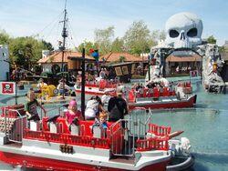 Legoland-billund-pirates2