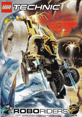 File:Roborider combo.jpg