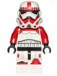 SW imperial shock trooper