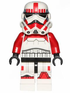 File:SW imperial shock trooper.jpg