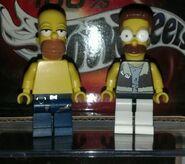Simpsonsfigs