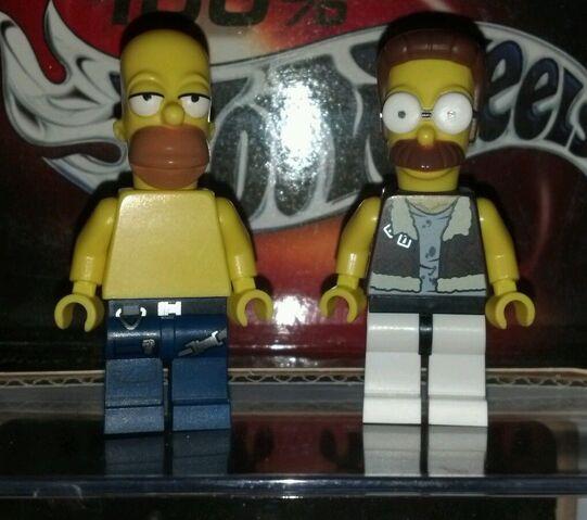 File:Simpsonsfigs.JPG